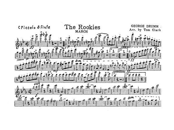 Rookies, The